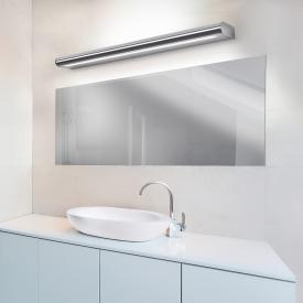 LEDS-C4 Splash LED Wandleuchte/Spiegelleuchte