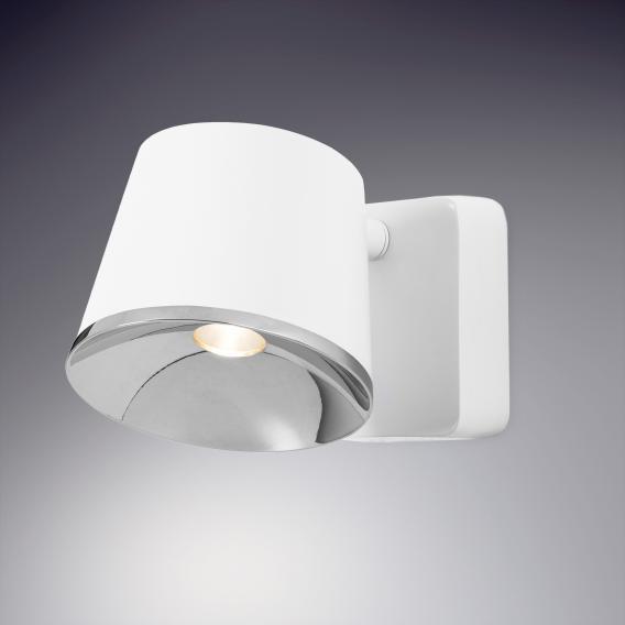 LEDS-C4 Drone LED Wandleuchte