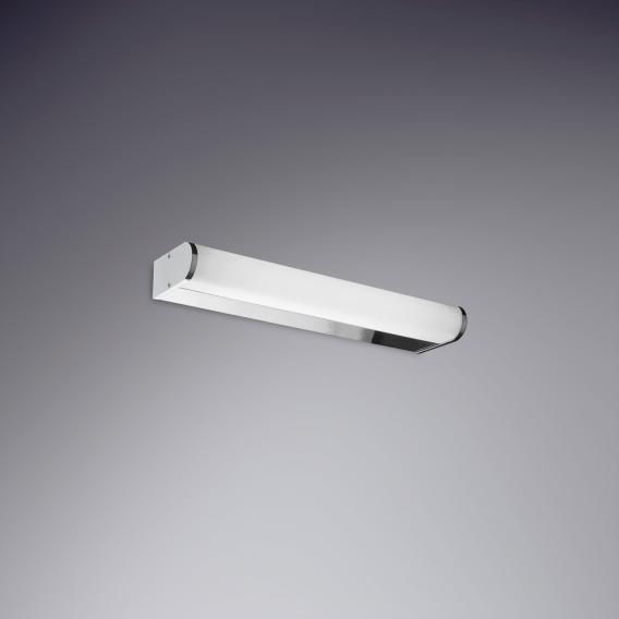 LEDS-C4 Toilet Wandleuchte/Spiegelleuchte