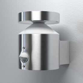 LEDVANCE Endura Style Cylinder Wall Sensor LED Wandleuchte mit Bewegungsmelder