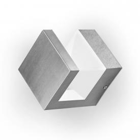 LEDVANCE Endura Style Pyramid LED Wandleuchte