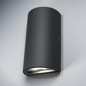 LEDVANCE Endura Style UpDown LED Wandleuchte