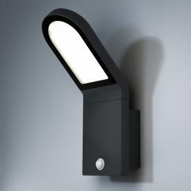 LEDVANCE Endura Style Wall Sensor LED Wandleuchte mit Bewegungsmelder