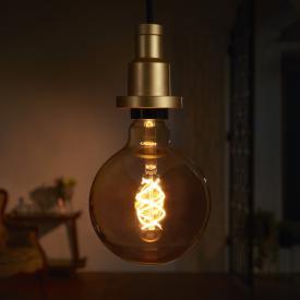 LEDVANCE Vintage Edition 1906  Pendulum Pendelleuchte 1-flammig