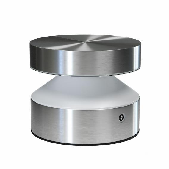 LEDVANCE Endura Style Cylinder Ceiling LED Deckenleuchte / Wandleuchte