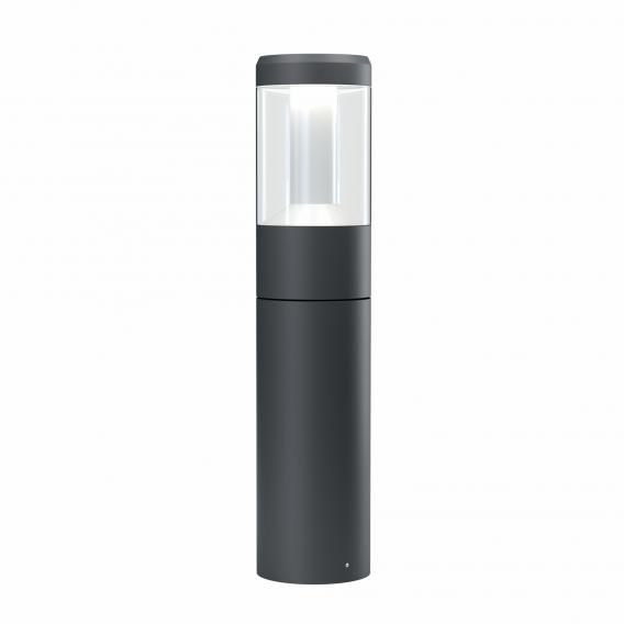 LEDVANCE Endura Style Lantern Modern LED Pollerleuchte