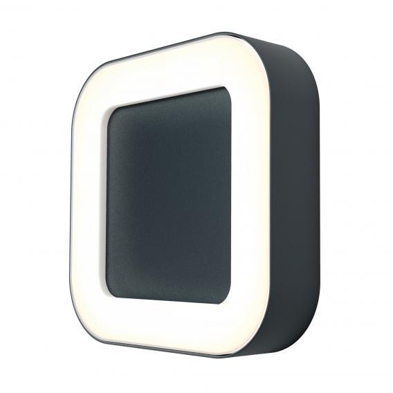 LEDVANCE Endura Style Square LED Deckenleuchte / Wandleuchte