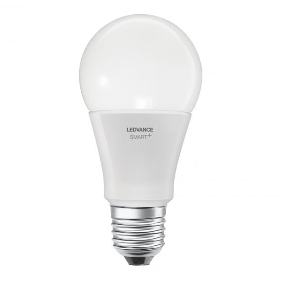 LEDVANCE LED Smart+ ZigBee Classic A, E27 Multicolor