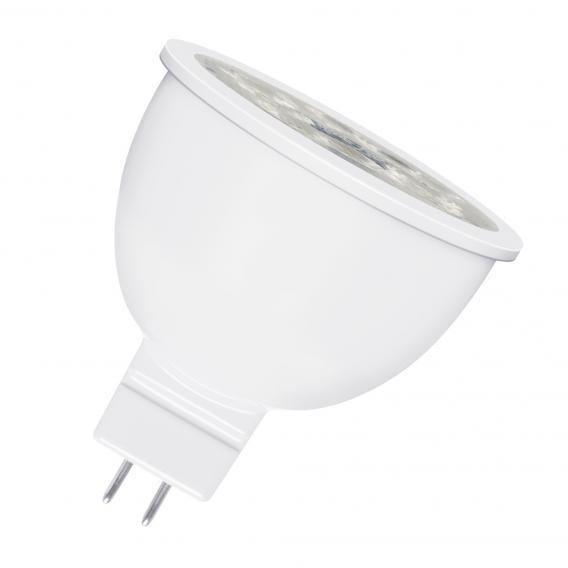 LEDVANCE LED Smart+ ZigBee Spot, GU5.3 Tunable White