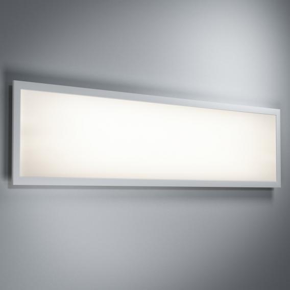 LEDVANCE Planon Plus LED Deckenleuchte