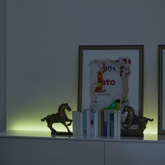 LEDVANCE Smart+ Flex Extension RGBW LED Lichtband
