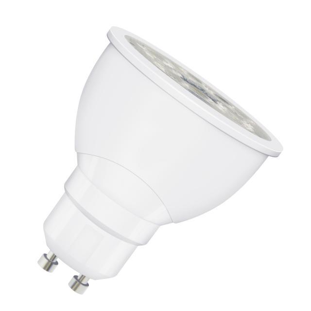 LEDVANCE LED Smart+ ZigBee Spot, GU10 Dimmable