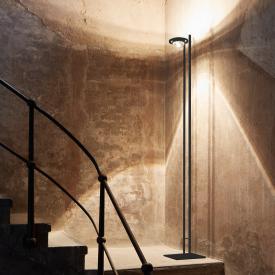 Licht im Raum Master LED Stehleuchte