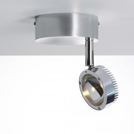 Licht im Raum Ocular Spot 1 LED Deckenspot, rund
