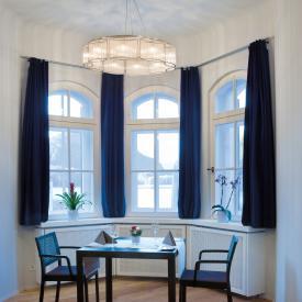 Licht im Raum Stilio 1300 Pendelleuchte