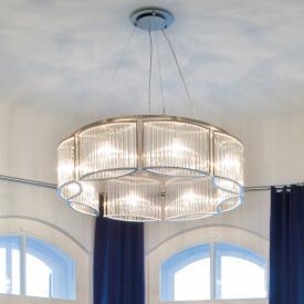 Licht im Raum Stilio 800 Pendelleuchte