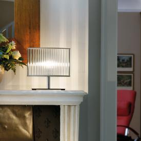 Licht im Raum Stilio Tischleuchte mit Dimmer