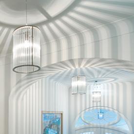 Licht im Raum Stilio Uno 300 Pendelleuchte