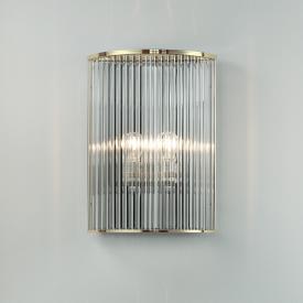 Licht im Raum Stilio Uno 300 Wandleuchte
