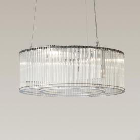 Licht im Raum Stilio Uno 800 LED Pendelleuchte