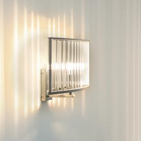 Licht im Raum Stilio Wandleuchte