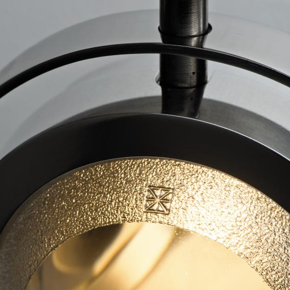 Licht im Raum Ocular 8 LED Pendelleuchte mit Uplight