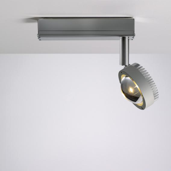 Licht im Raum Ocular Spot 1 LED Deckenspot