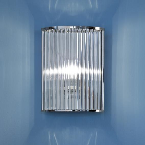 Licht im Raum Stilio Uno 240 Wandleuchte