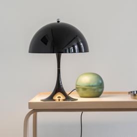 louis poulsen Panthella Mini LED Tischleuchte mit Dimmer
