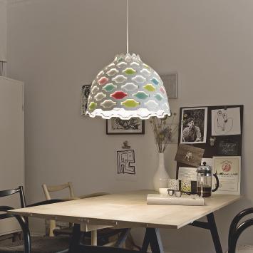 louis poulsen leuchten g nstig reuter onlineshop. Black Bedroom Furniture Sets. Home Design Ideas