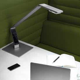 Luctra Table Linear LED Tischleuchte