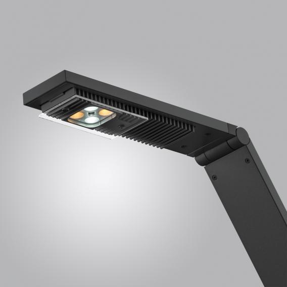 Luctra Table Pro Linear LED Tischleuchte