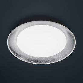 luce elevata cover LED Deckenleuchte