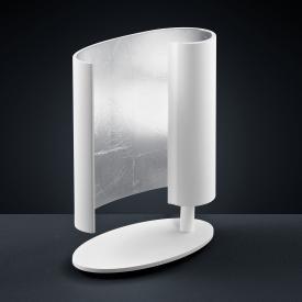 luce elevata embrace LED Tischleuchte mit Dimmer