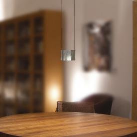 luce elevata impulse single LED Pendelleuchte 1-flammig