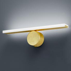 luce elevata straight line LED Wandleuchte