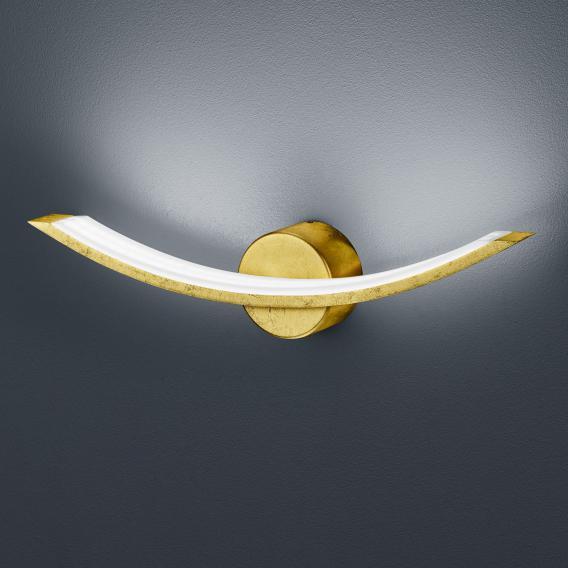luce elevata arc LED Wandleuchte