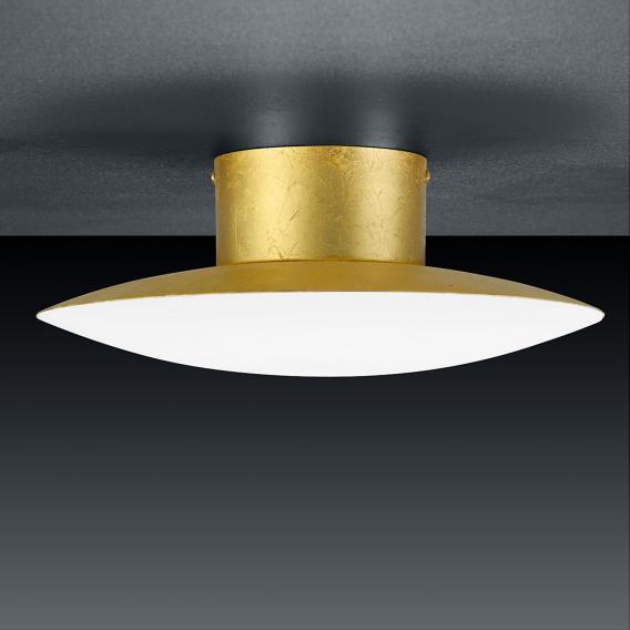 luce elevata pure up LED Deckenleuchte
