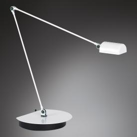 Lumina Cloe Tischleuchte mit 2 Lichtstärken