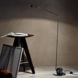 Lumina Daphine LED Terra Stehleuchte mit Dimmer