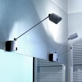 Lumina Daphine Parete LED Wandleuchte