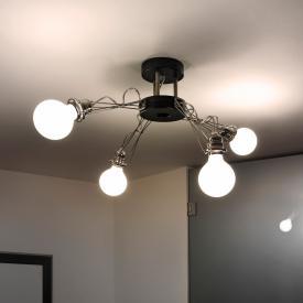 Lumina Matrix Quattro/P Deckenleuchte