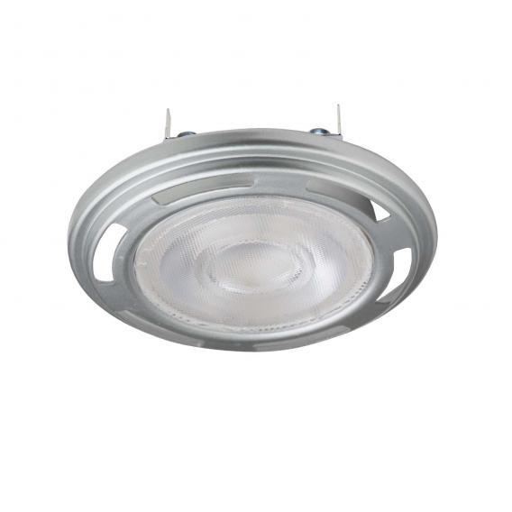 lumexx LED Leuchtmittel Reflektor 12V, G53, dimmbar