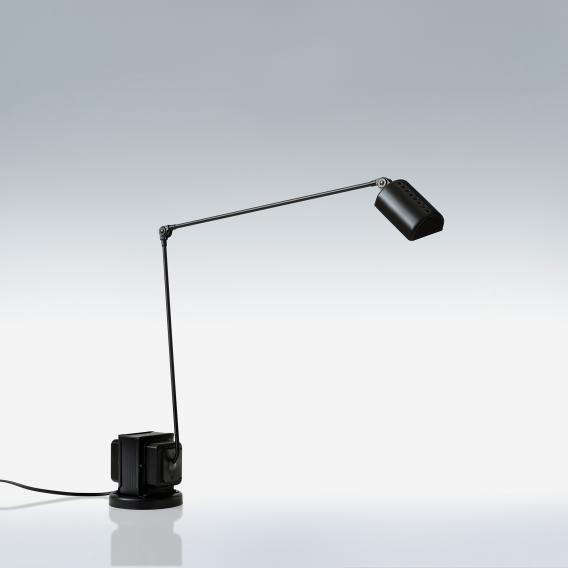 Lumina Daphine LED Tischleuchte mit Dimmer