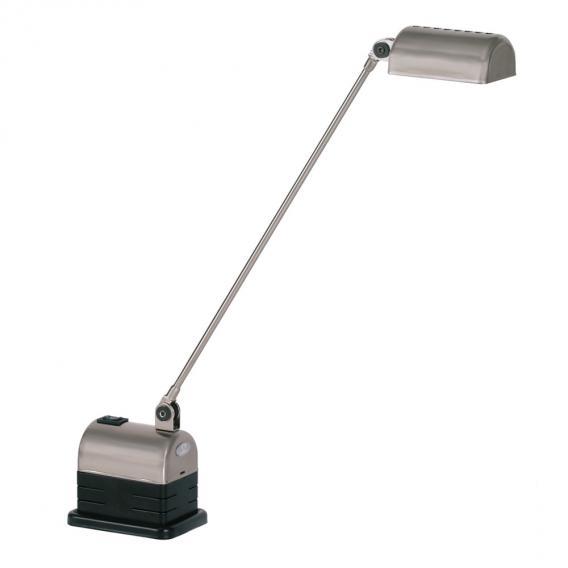 Lumina Daphinette LED Tischleuchte