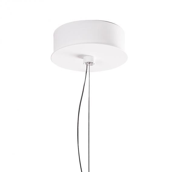 Lumina Dot 1100 LED Pendelleuchte