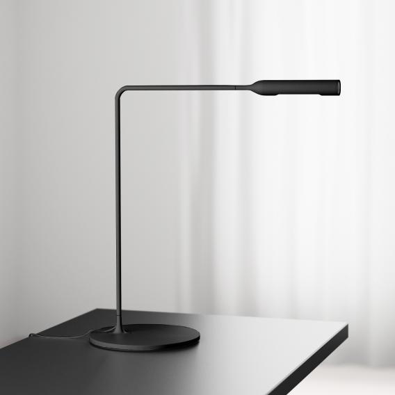 Lumina Flo Desk LED Tischleuchte