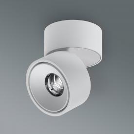 lumexx Easy LED Deckenleuchte/Spot