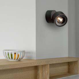 lumexx Easy Mini LED Deckenleuchte/Spot