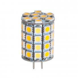 lumexx LED Leuchtmittel 12V, GY6.35